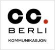 CC BERLI kommunikasjon