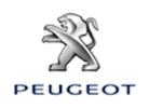 Chr Repstads Sønner - Peugeot-forhandler i Grimstad