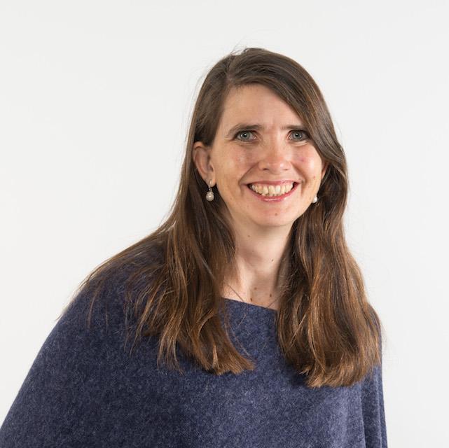 Elise Krey Pedersen
